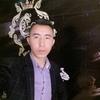 Азамат 1111, 23, г.Бишкек