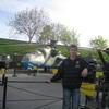 Руслан, 36, г.Киев