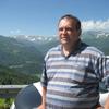 Вячеслав, 46, г.Новый Уренгой
