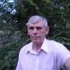 Саша, 79, г.Макеевка