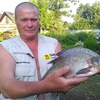 Алексей, 50, г.Самара