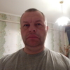 ОЛЕГ, 42, г.Ромны