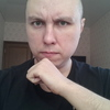 Алексей Усович, 33, г.São Paulo