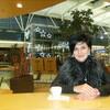 ГАЛИНА, 46, г.Прага
