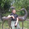 Сергей, 30, г.Чамзинка
