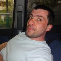 Сергей, 39 лет, Дева, Зеленоград