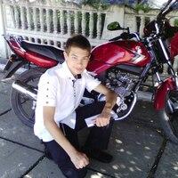 Едуард, 23 года, Овен, Киев