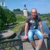 Алексей, 30, г.Буденновск