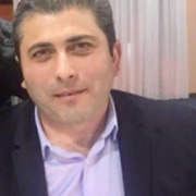 Начать знакомство с пользователем Jjafaro 32 года (Водолей) в Жироне