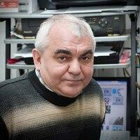 Дамир Хабибуллин, 57 лет, Рак, Димитровград