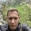 Кирилл, 38, г.Санкт-Петербург
