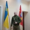 Діма, 22, г.Изяслав