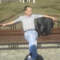 Andrei, 39 лет, Телец, Славянск-на-Кубани