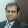 zeeshan, 30, г.Карачи