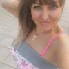 Иришка, 33, г.Москва