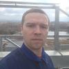 Andrey, 33, Venyov