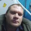 Анатолий Камчатка, 41, г.Петропавловск-Камчатский