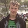 Сергей, 26, г.Михайловка