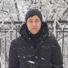 рахимжон, 24, г.Владивосток
