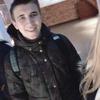 Влад, 16, г.Брест