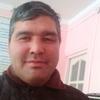 Турысбек, 34, г.Алматы́