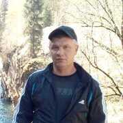 Юрий 38 Ставрополь