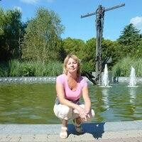 марина, 59 лет, Рак, Санкт-Петербург