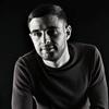 David Martirosyan, 30, г.Ереван