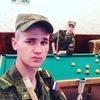 Vladislav, 25, Babynino