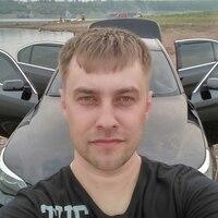 Сергей, 42 года, Близнецы, Ижевск