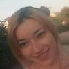 Катя, 20, Херсон