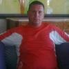 Евгений, 51, г.Чебоксары
