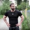 Роман, 24, г.Тейково
