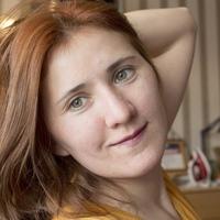 Елена, 35 лет, Лев, Красноярск