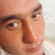 толя 28 лет (Лев) Тогучин