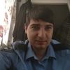 Алексей Майоров, 27, г.Красный Сулин