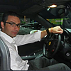 Gio, 32, г.Lecce