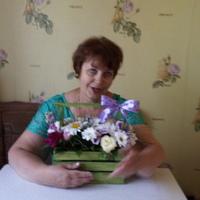 Валентина, 55 лет, Дева, Ростов-на-Дону
