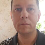 Сергей 39 Вельск