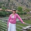 Татьяна, 48, г.Барнаул