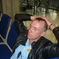 Igor, 34 года, Рак, Омск