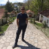 Georgi, 40, Varna