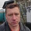 Vitaly, 44, Чернігів