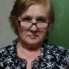 Gulsina, 60, Kirgiz-Miyaki