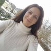 Jessica, 44, San José