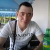 Егор, 24, г.Бокситогорск