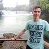 Андрей, 30, г.Новосибирск