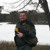 Віктор, 44, г.Ровно