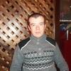 Александр, 28, г.Краматорск