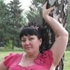 Лариса, 42, г.Липецк